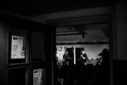 bonder_ruhrkulele-005