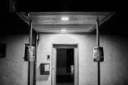 bonder_ruhrkulele-040