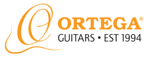 Ortega-Logo