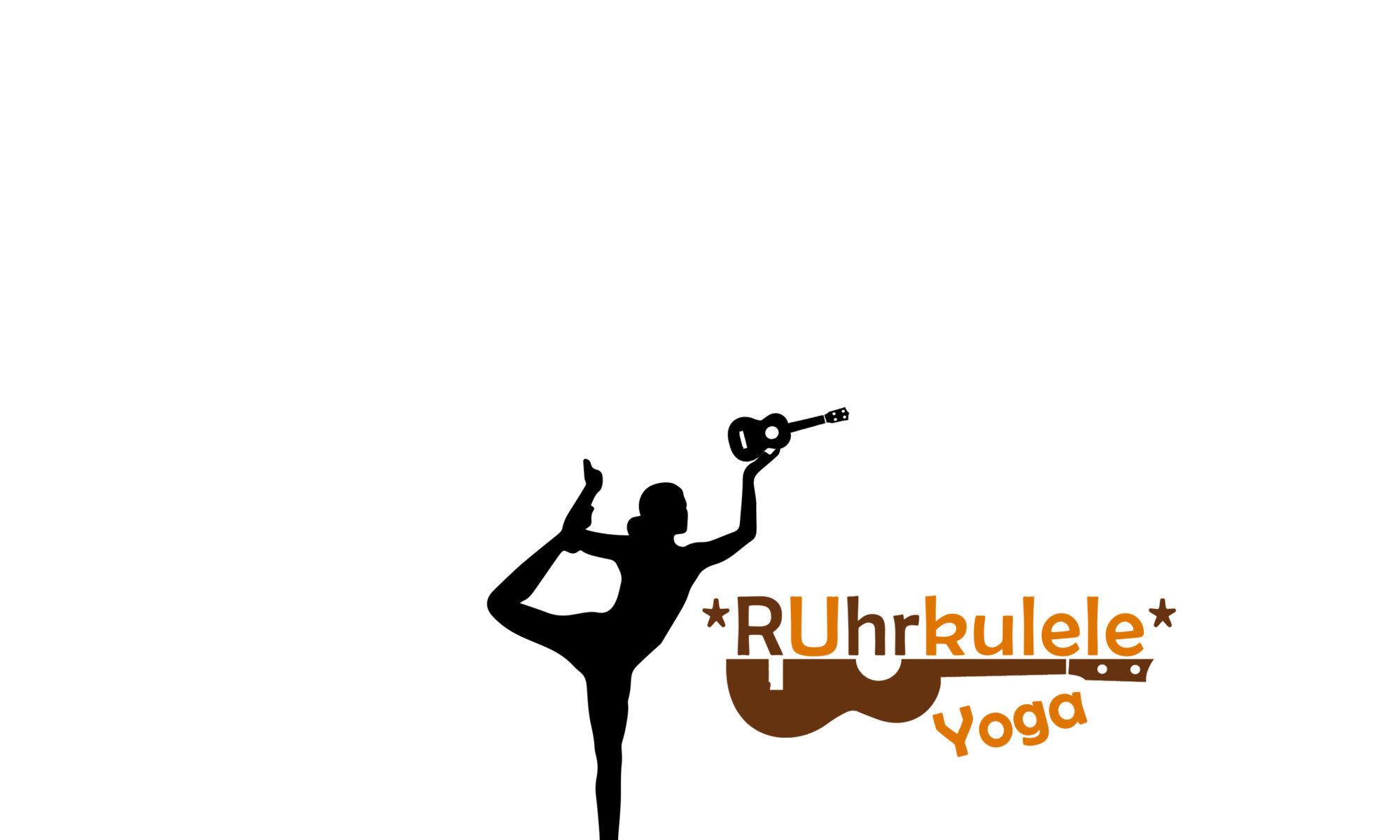 ruhrkulele-Yoga