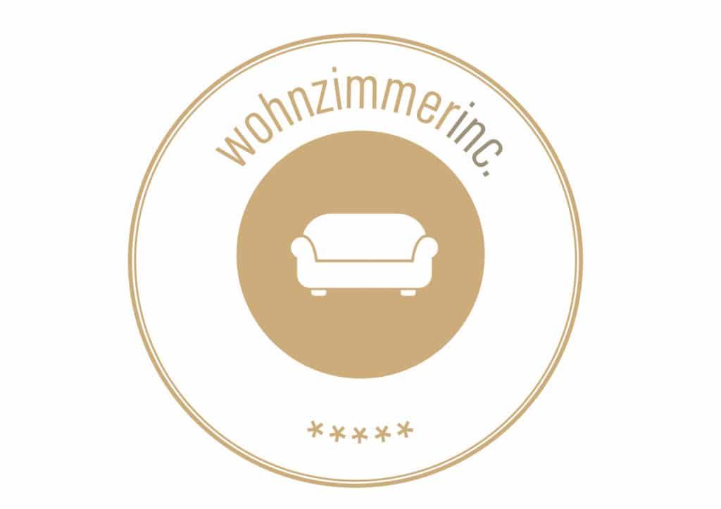 Wohnzimmerinc-Logo