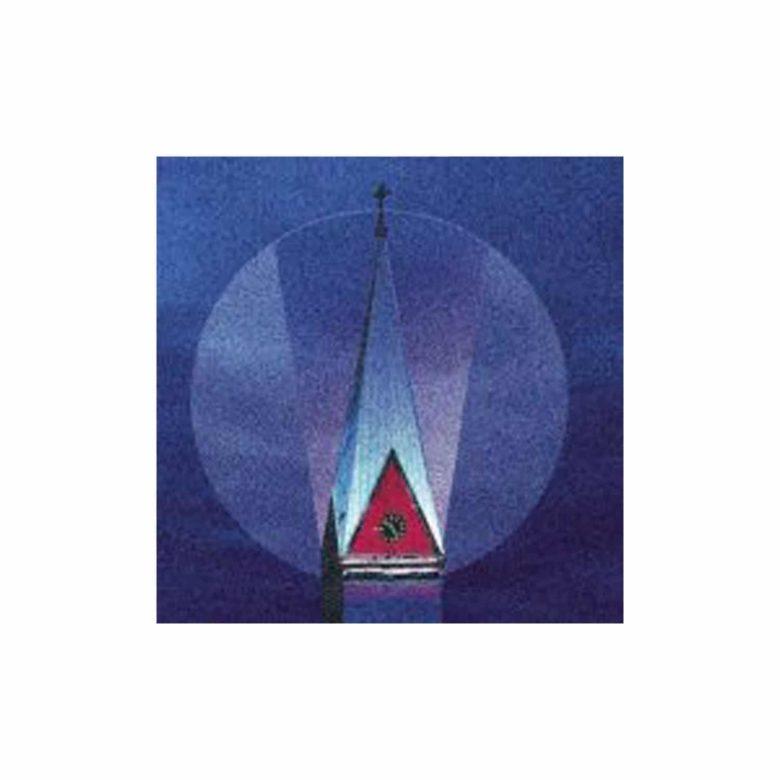 fv-evangelische-kirche-logo