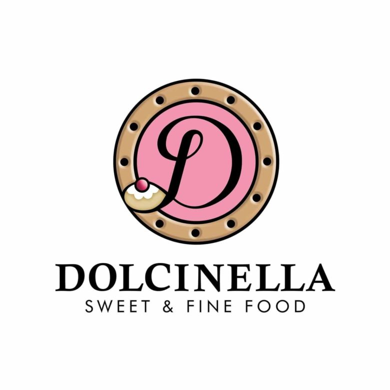 Dolcinella